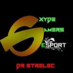 OxyG-StReleC