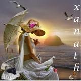 Xanath