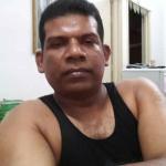 ஈகரை சிவா