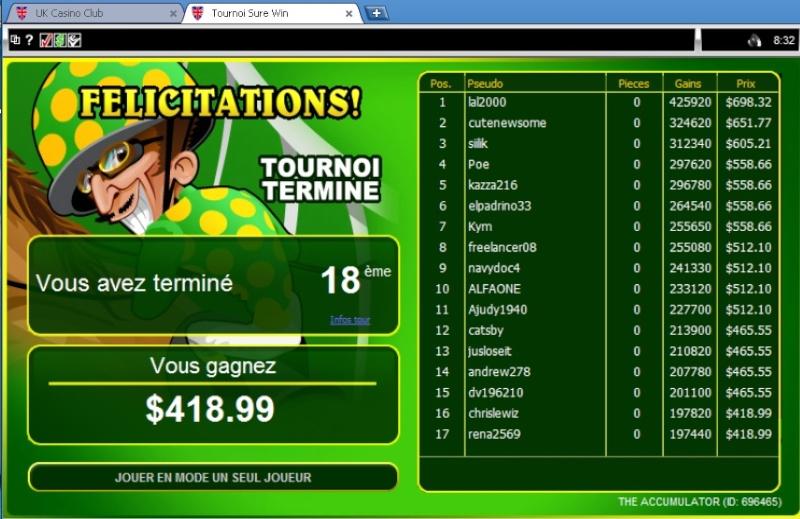 Tournoi ACCUMULATOR de Mars - sur UK Casino Club (Rewards) 01_04_12_800x600