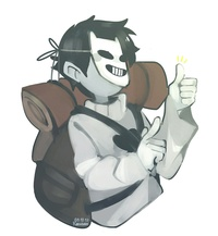 Zacharie_from_OFF