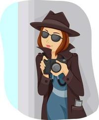 roxietheinvestigator