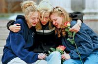 Sandy Hook Elementary School Shooting 7356-39