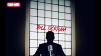 Bill_Ockham