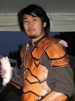 Junta Kyoshiro