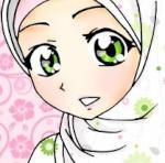 Amira Ahmed Hussien
