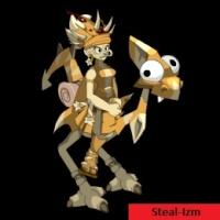 Steal-Izm
