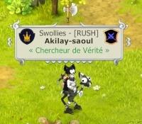 Akilay