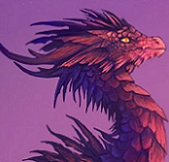 Dragons Roleplaying Forum 2226-42