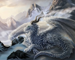 Advanced Roleplaying For Dragons 818-89
