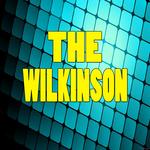 Wilkinson_F1