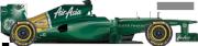 Resultados GP de Australia T8 (PS3) 2422306329