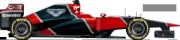 Resultados GP de Australia T8 (PS3) 2559170261
