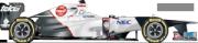 Resultados GP de Australia T8 (PS3) 2903701141