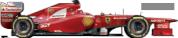 Resultados GP de Australia T8 (PS3) 654092836