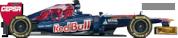 Resultados GP de Australia T8 (PS3) 818049100