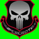 Supercrotox
