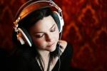 Evanescence-bg.dir.bg