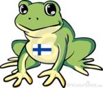 SuomiFrog