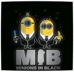 Man_in_Black