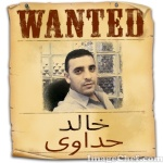 khaled_hadawy