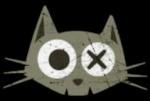 Gato-Negr0*