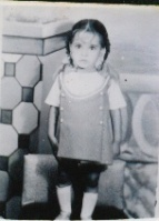 Asmaa Refai