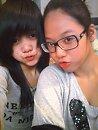 crazy_cat9511