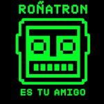roñatron