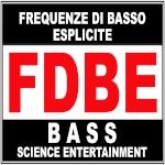 fdbe_music