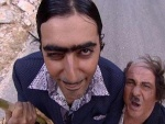 جودي أبو خميس