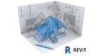 Revit Architecture 4490-10