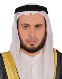 محمد إبراهيم اليوسف