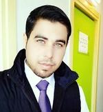 محمد الابراهيم