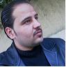 محمد ابو علاء