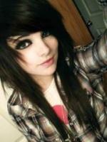 coolgirl