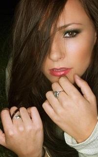 Bridget Wesson