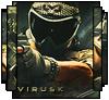 Virusk