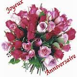 Joyeux anniversaire Cathy ! 1023816350