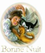 """""""Bonjour / Bonsoir"""" !!! - Page 40 1138332304"""