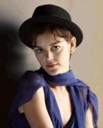 Margo Moreau
