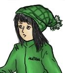 Aleksia