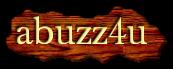 abuzz4u
