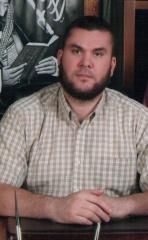 الشيخ محمد بن بدران