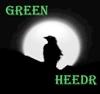 Green Heedr