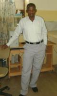 mohammed alzaki