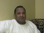 saber alqadhi