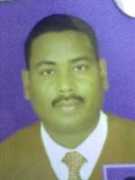 Abd Alftah Al Gamel