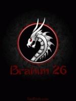 ابراهيم 26