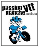 passionvttmanche